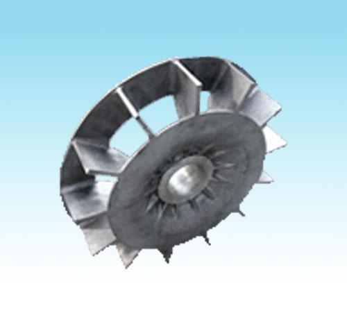 铝铸件加工价格