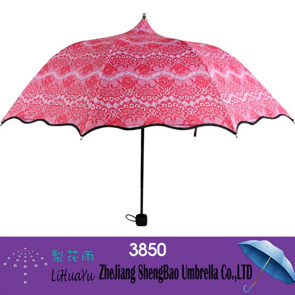 杭州伞制造商现货出售,圣宝伞业,工艺伞批发