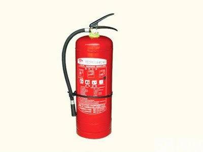 石家庄建筑消防检测