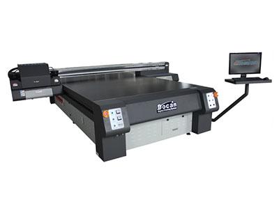 平板打印机厂家