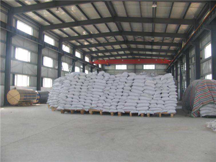 四川微硅粉