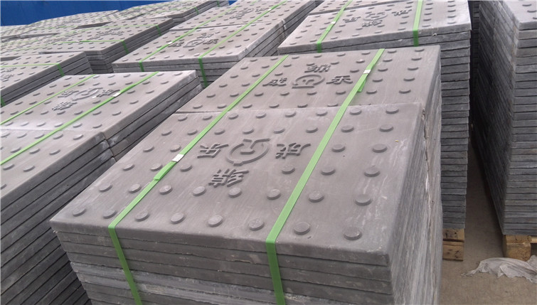 四川硅粉价格