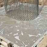 建筑结构加固与改造设计