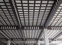 陕西碳纤维