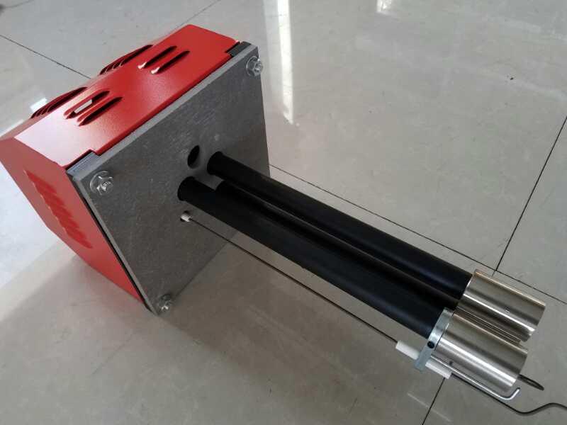 【图文】燃烧机多种的分类方式_燃气燃烧机