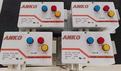 ANKO-V1.4JR