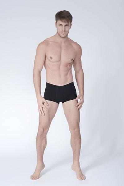 斐妮丝男士系列-内裤
