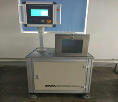 液壓分離軸承試驗機