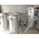 全自动电热蒸汽锅