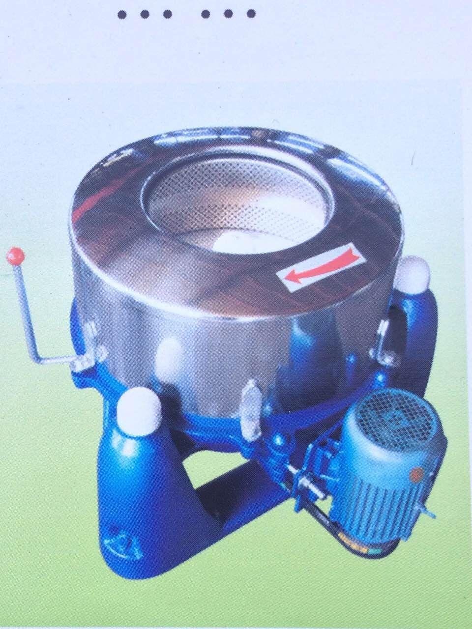 【图文】鉴别分散染料品质的方法 分散染料高温高压染涤纶与浴比大小关系
