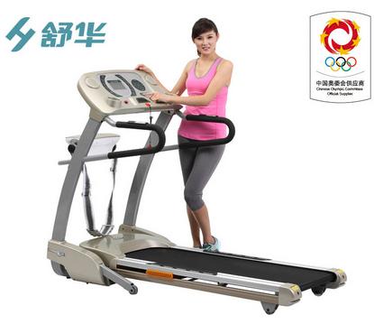 贵州健身器材供应商
