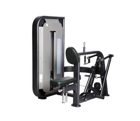 遵义室内健身训练器材销售