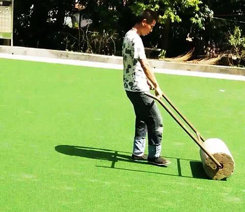 遵义人造草坪工程公司