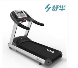 贵州健身器材