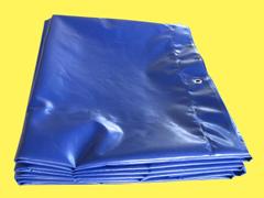 【图文】塑胶篷布的使用注意要素_塑胶蓬布的存放知识