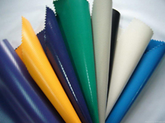 【图文】塑料篷布的用途是什么_塑料篷布的质量选择标准