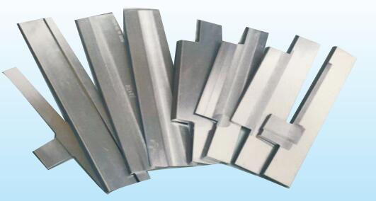 钨钢焊接刀具