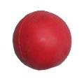 振动筛专用弹力球