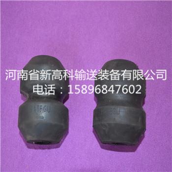 橡胶压缩弹簧