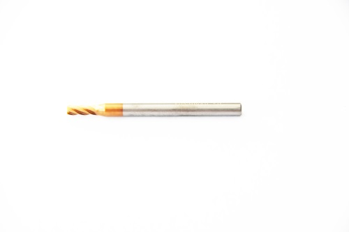 CNC刀具