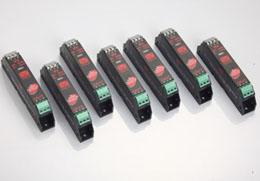 2A小直流电源或直流控制信号电涌保护器