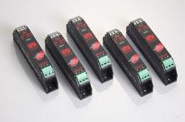 1A小直流电源或直流控制信号电涌保护器