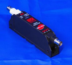 VOLE CCTV高端視頻線防雷器