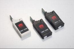 大楼电话线与中继线、内线、通讯线防雷器