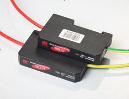 电力系统的PT/CT测量线