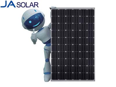 河北太陽能發電