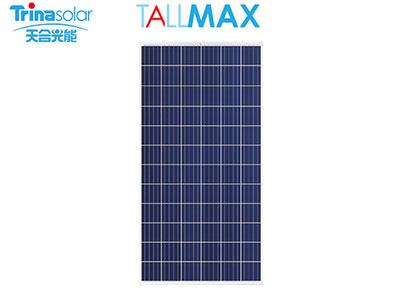 太阳能光伏厂家
