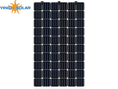 太阳能发电厂家