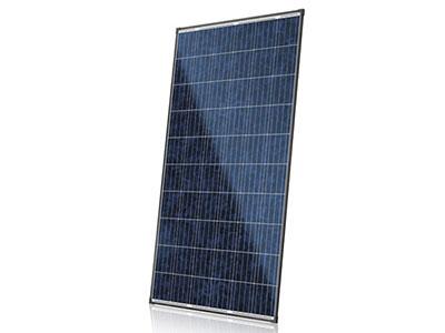 石家莊光伏太陽能價格