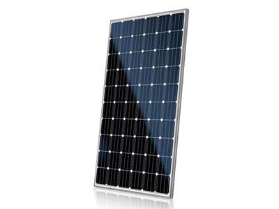 太陽能光伏發電係統