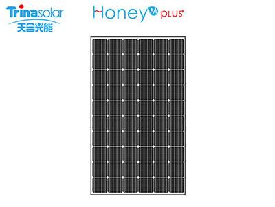 光伏太阳能发电加盟