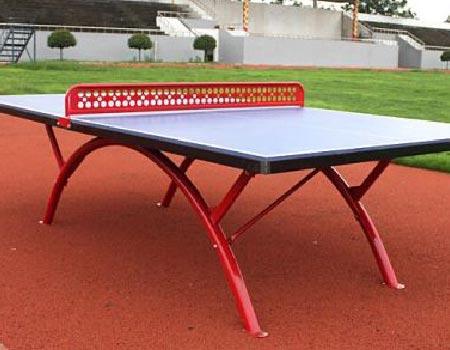 乒乓球台销售
