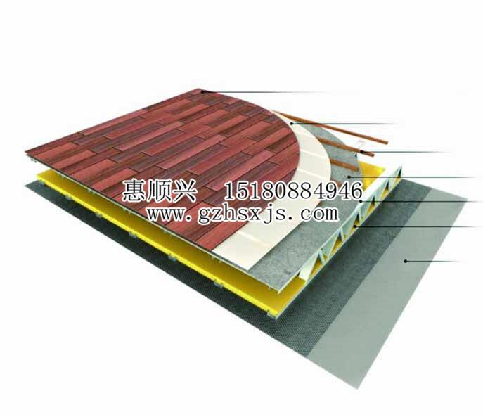 贵州轻钢房屋设计