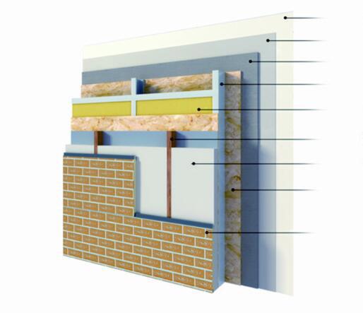 贵阳轻钢房屋设计