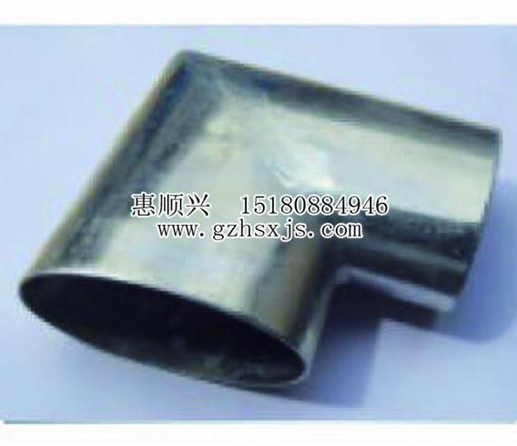 锌合金产品