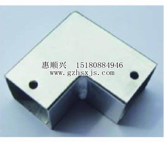 贵阳锌合金产品
