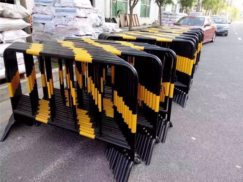 贵州护栏厂