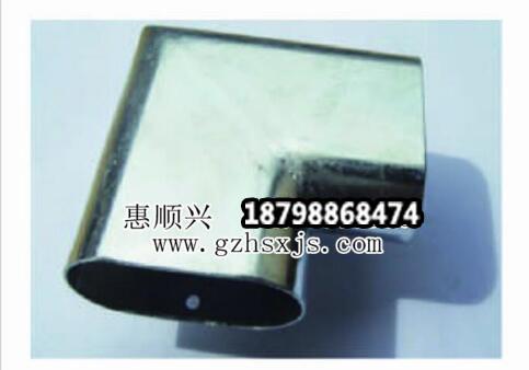 贵州锌合金产品