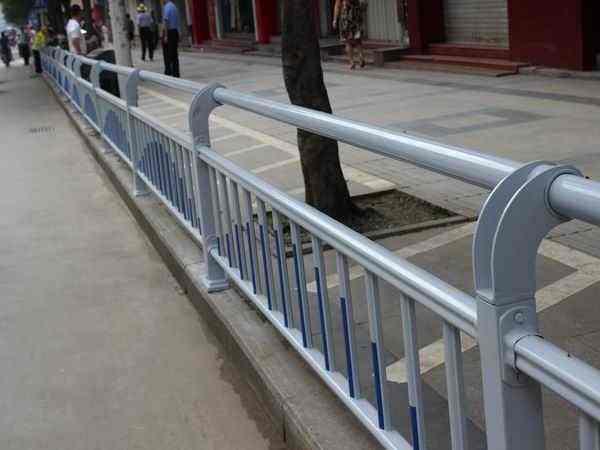贵州栏杆厂
