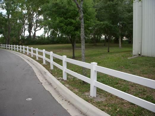 贵阳道路护栏厂