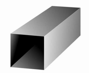 贵阳锌合金护栏产品