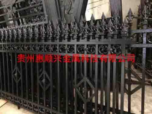 贵阳铝栏杆厂