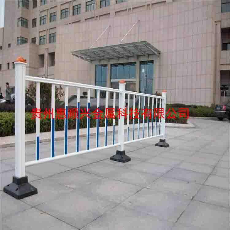 贵州道路护栏厂