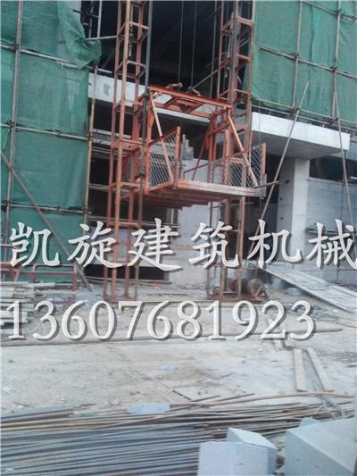 河南龙门架租赁