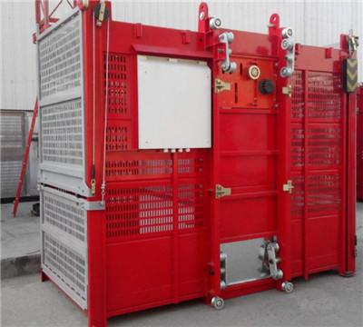 河南机械制造公司
