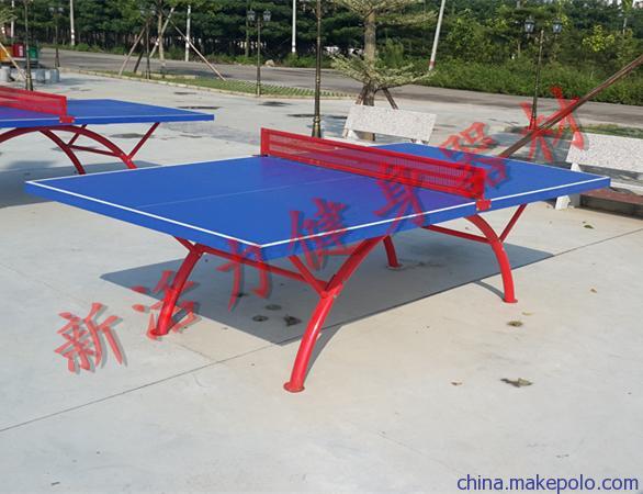 河南乒乓球台厂家
